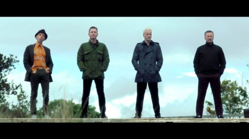 t2 trainspotting thang lon tai giai scottish baftas