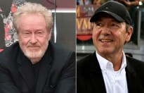 ridley scott giai thich ly do thay the kevin spacey