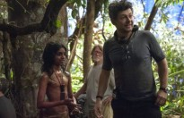 andy serkis tin rang van du cho cho hai phim jungle book tai rap