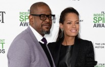 forest whitaker ly hon vo sau 22 nam chung song