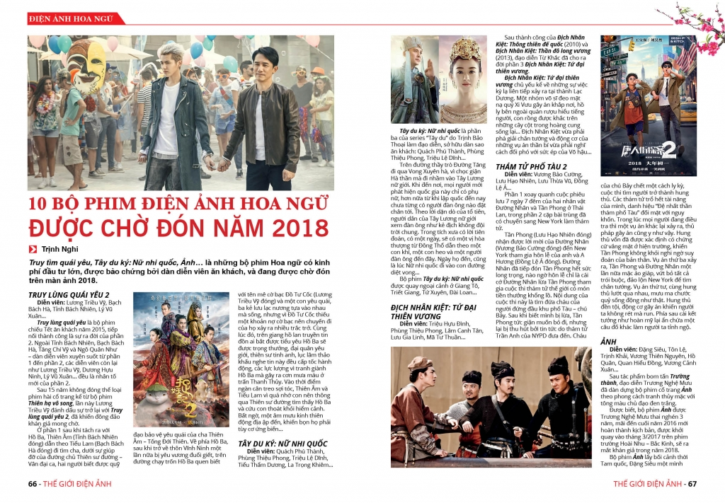 the gioi dien anh chao xuan mau tuat 2018